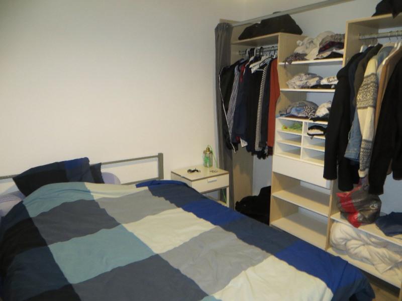 Rental apartment Clermont ferrand 480€ CC - Picture 4