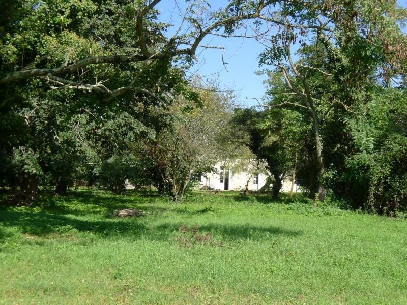 Vente maison / villa Libourne 241500€ - Photo 4