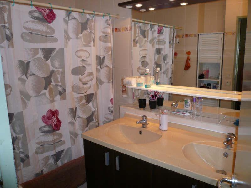 Vente appartement La possession 179500€ - Photo 5