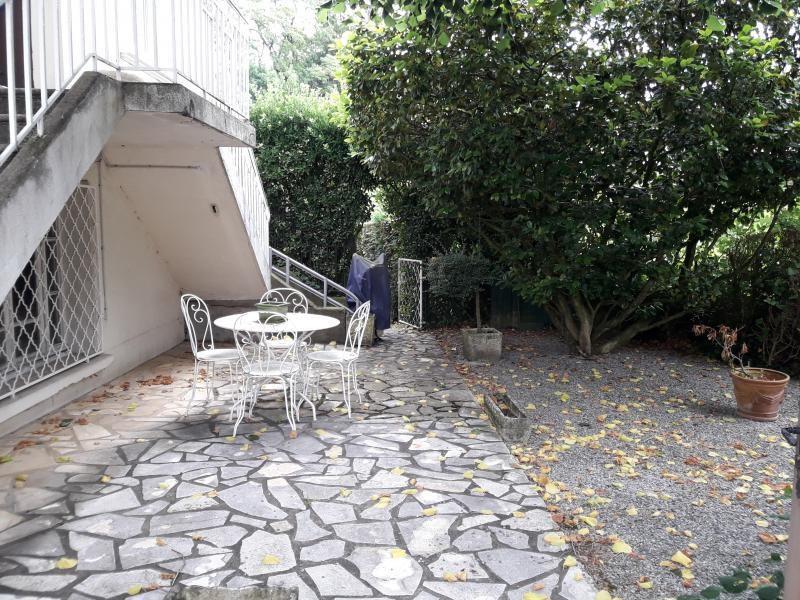 Vente maison / villa St amans soult 230000€ - Photo 8