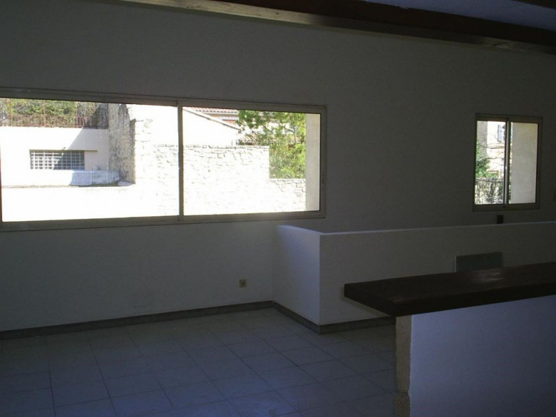Sale building Carpentras 81 000€ - Picture 4