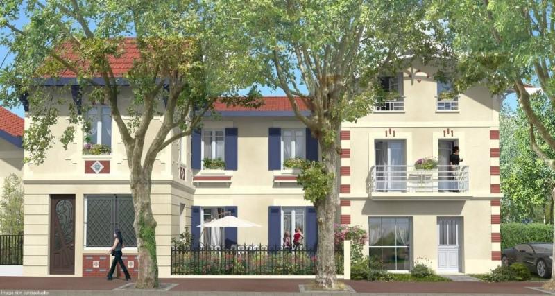 Vente de prestige maison / villa Arcachon 965000€ - Photo 1