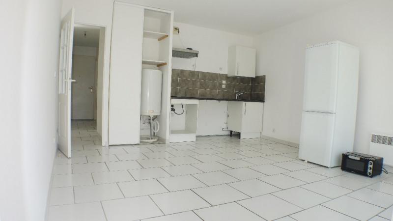 Verhuren  appartement Bandol 687€ CC - Foto 4