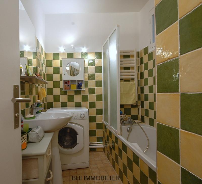 Venta  apartamento Paris 5ème 473000€ - Fotografía 8