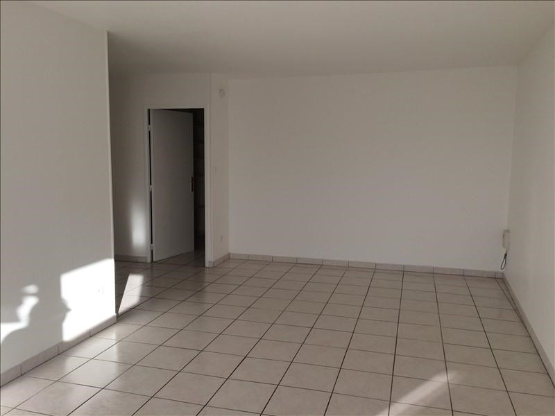 Sale apartment Toulouse 246 100€ - Picture 3