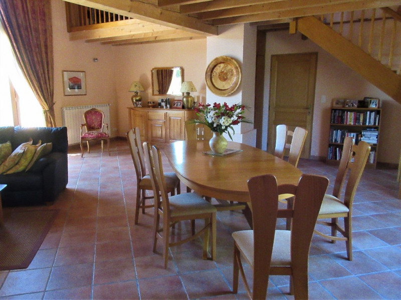 Vente maison / villa Bram 366 500€ - Photo 5
