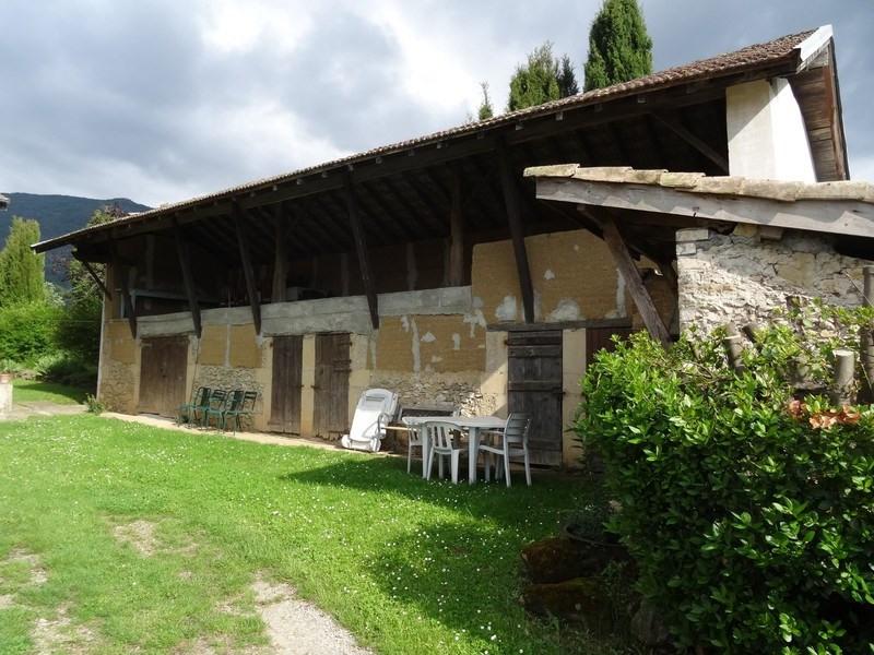 Vente maison / villa Jaillans 345000€ - Photo 2
