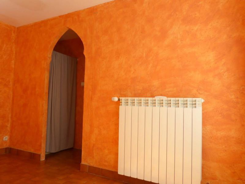 Vente maison / villa Cognac 117480€ - Photo 9