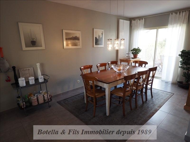 Verkoop van prestige  huis Bagnols sur ceze 630000€ - Foto 7