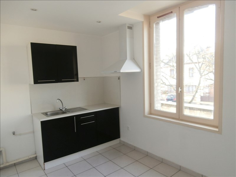 Location appartement Caen 581€ CC - Photo 3