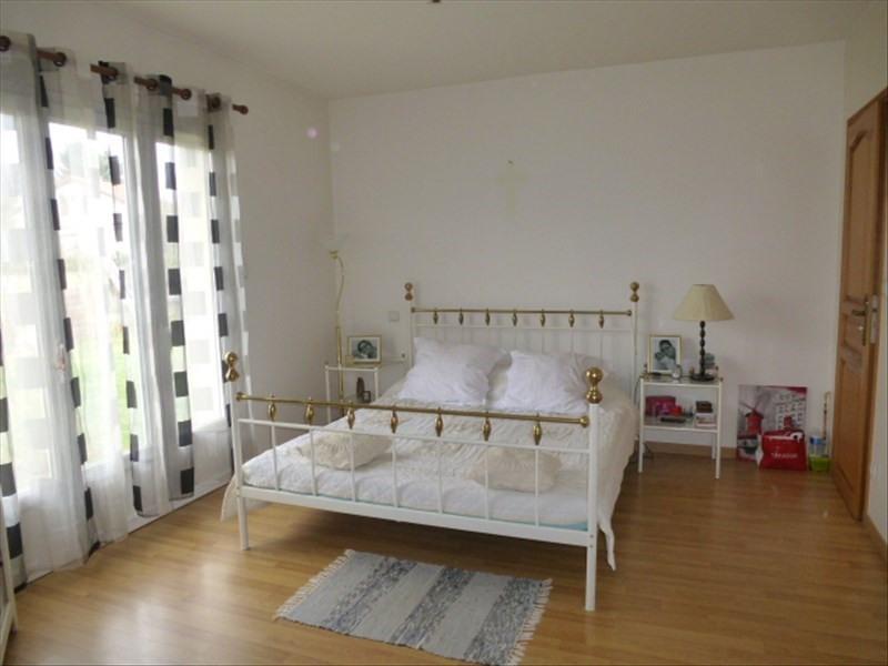 Deluxe sale house / villa Ballancourt sur essonne 405000€ - Picture 5