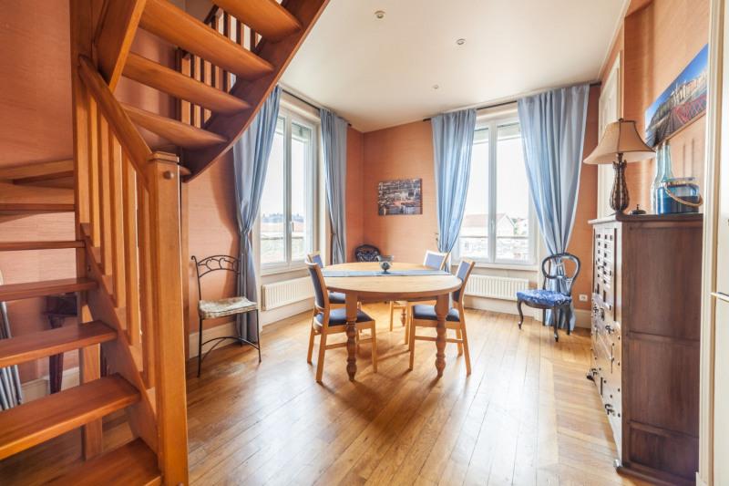 Vente appartement Lyon 9ème 319500€ - Photo 2