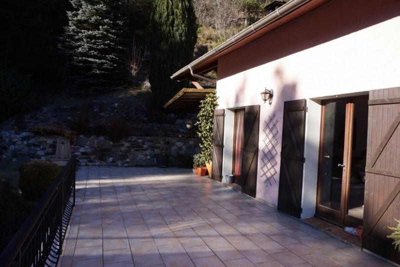 Vente maison / villa Tende 330000€ - Photo 17
