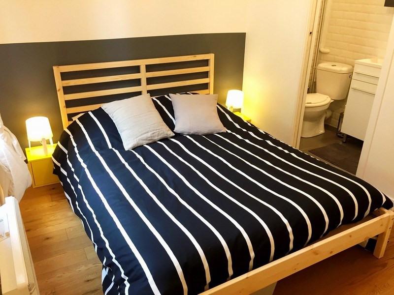 Vendita appartamento Trouville sur mer 98100€ - Fotografia 9