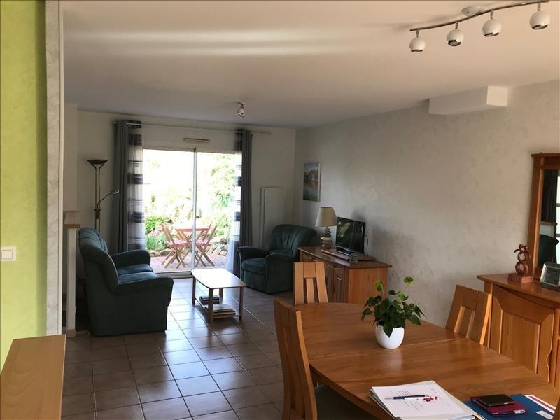Vente maison / villa Le pallet 269500€ - Photo 2