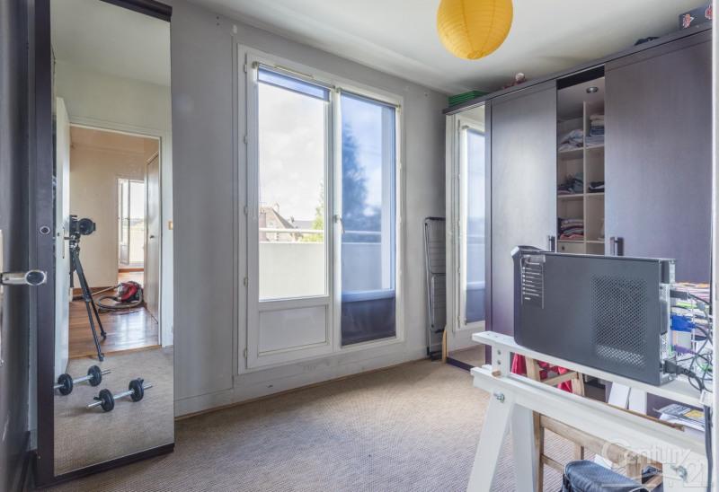 Vente appartement Caen 142000€ - Photo 8