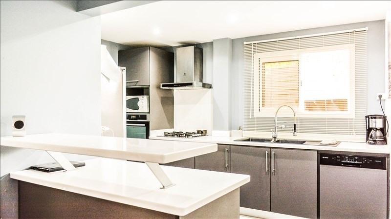 Sale house / villa Le tampon 304000€ - Picture 2