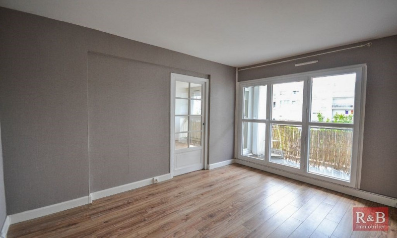 Vente appartement Plaisir 229 000€ - Photo 5