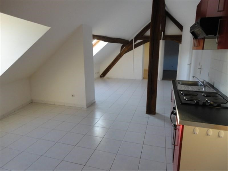 Location appartement Limours 797€ CC - Photo 2
