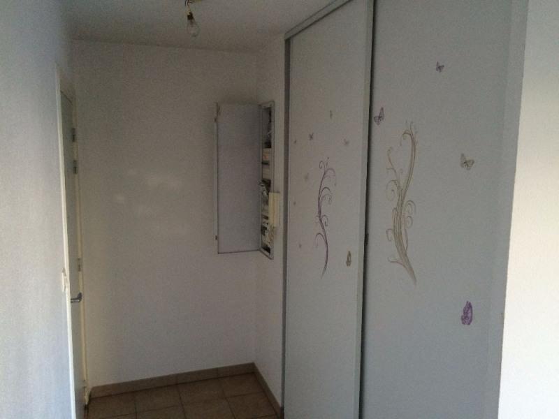 Vente appartement Agen 63750€ - Photo 4
