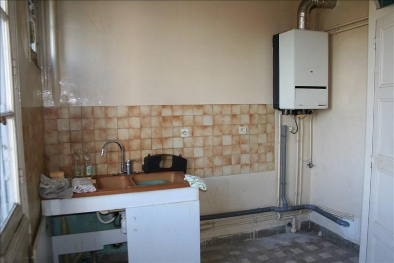 Vente appartement Vendôme 66000€ - Photo 3