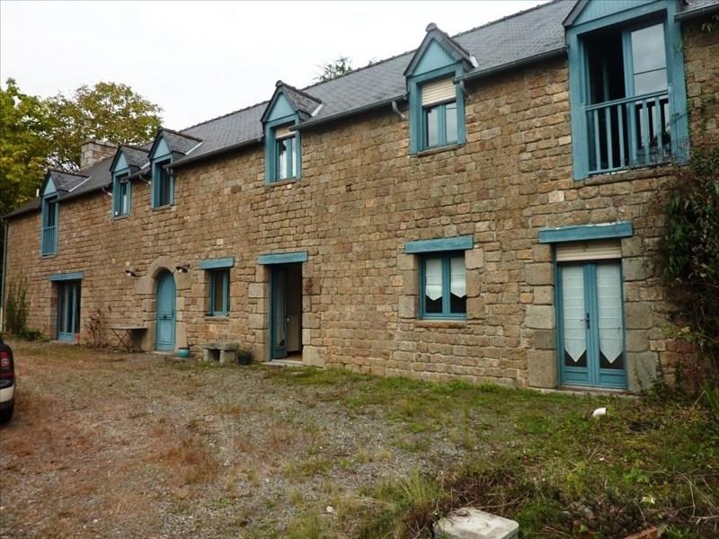 Vente maison / villa St christophe de valains 194818€ - Photo 2
