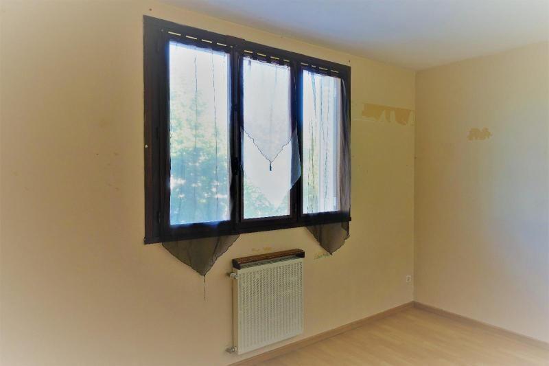 Location appartement Pont de claix 590€ CC - Photo 9