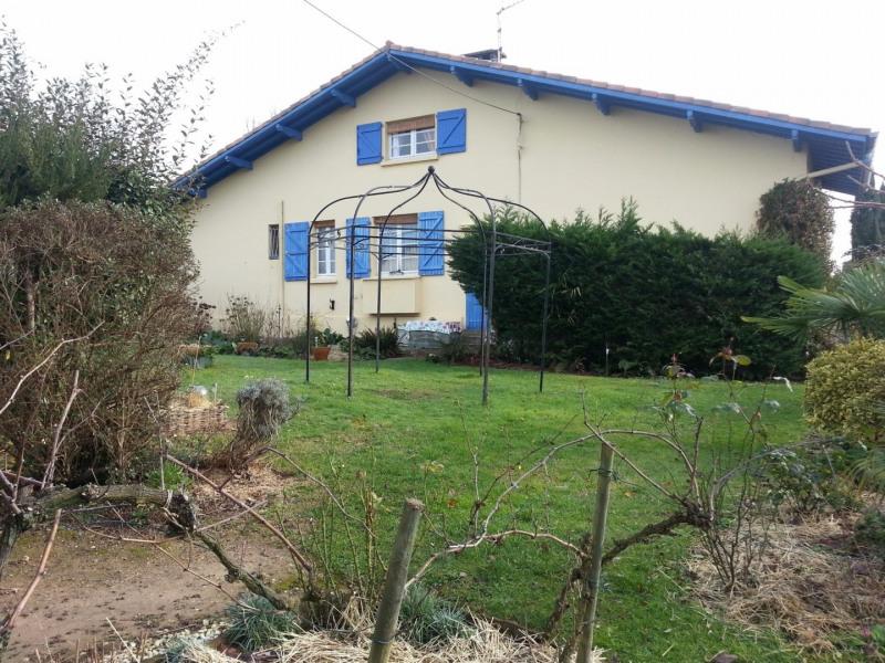 Vente de prestige maison / villa Salies de bearn 299000€ - Photo 3