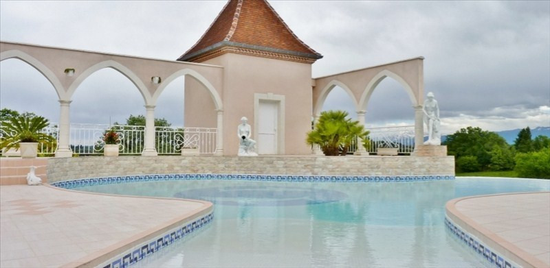 Deluxe sale house / villa Pau 1 080 000€ - Picture 13