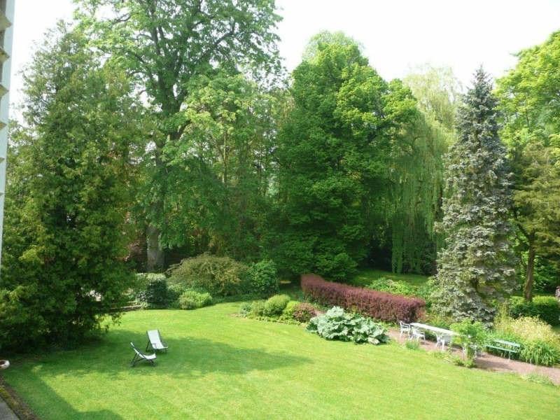 Revenda residencial de prestígio casa Arras 665750€ - Fotografia 7