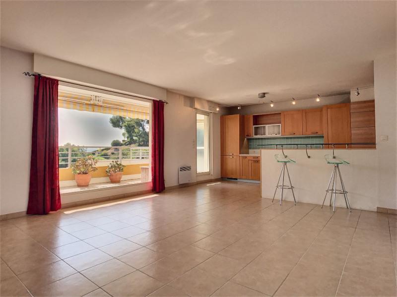 Vendita appartamento Saint laurent du var 350000€ - Fotografia 10