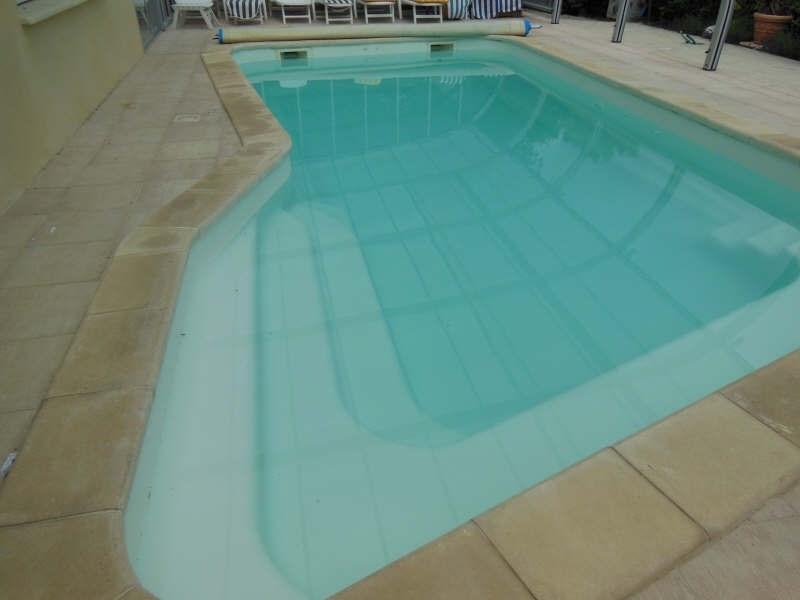 Sale house / villa Yves 410000€ - Picture 13