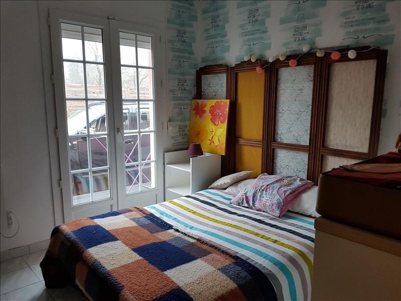 Vente maison / villa Parempuyre 344500€ - Photo 4