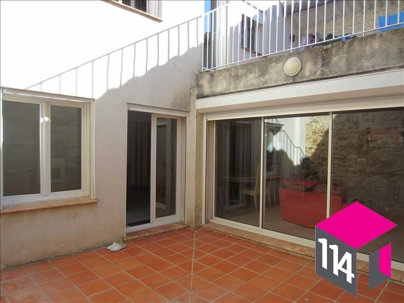 Vente maison / villa Baillargues 315 000€ - Photo 5