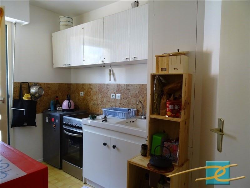 Vente appartement Merignac 111180€ - Photo 3