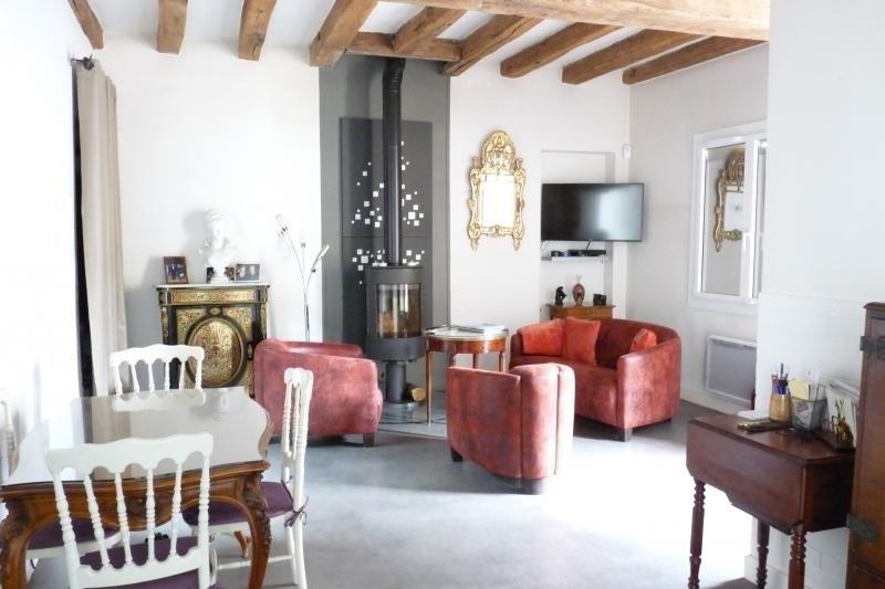 Sale house / villa Medan 485000€ - Picture 2
