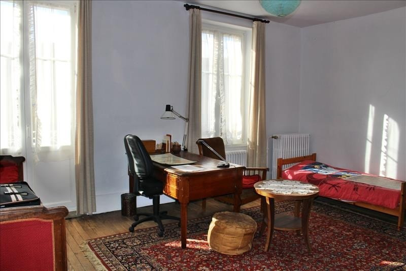 Vente de prestige maison / villa La petite raon 139000€ - Photo 2