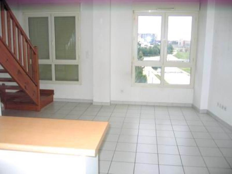 Vente appartement Montpellier 185 000€ - Photo 2