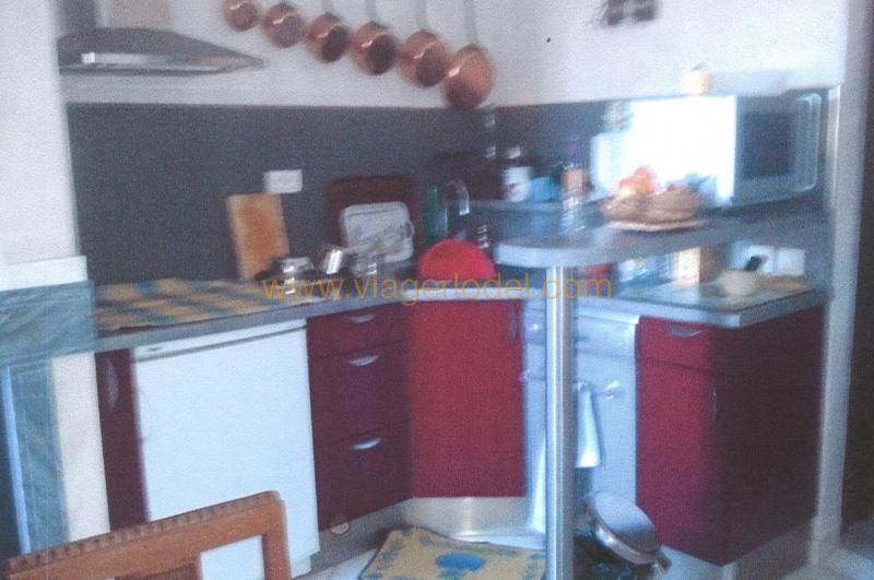 Investment property building Carnoules 245000€ - Picture 5
