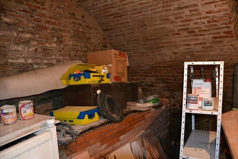 Sale empty room/storage Albi 98000€ - Picture 18