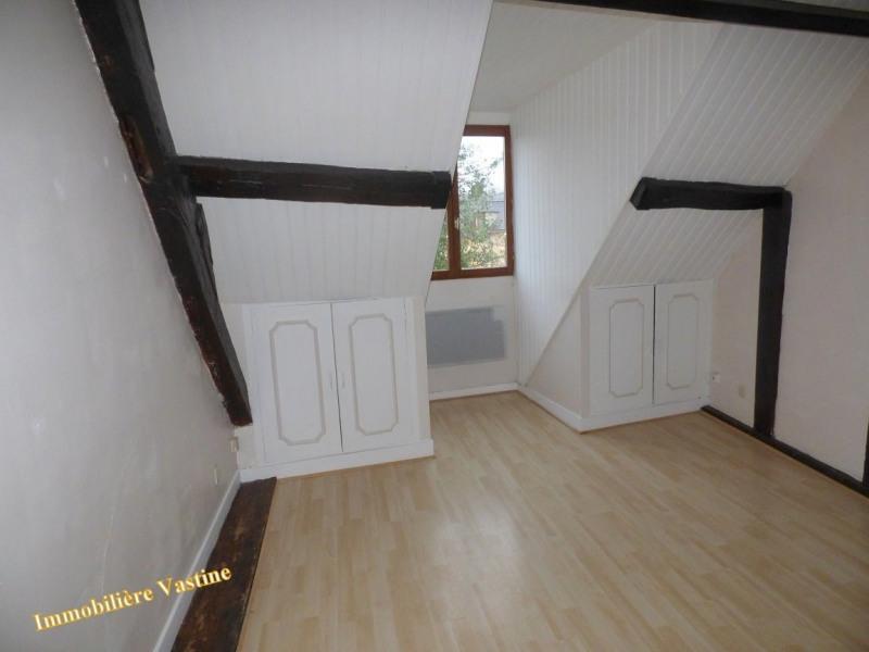Location appartement Senlis 620€ CC - Photo 3