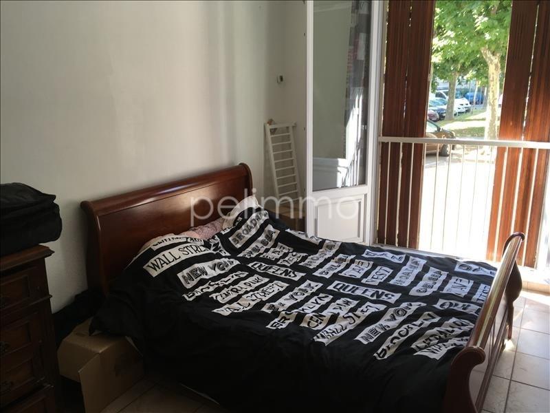 Rental apartment Salon de provence 720€ CC - Picture 6