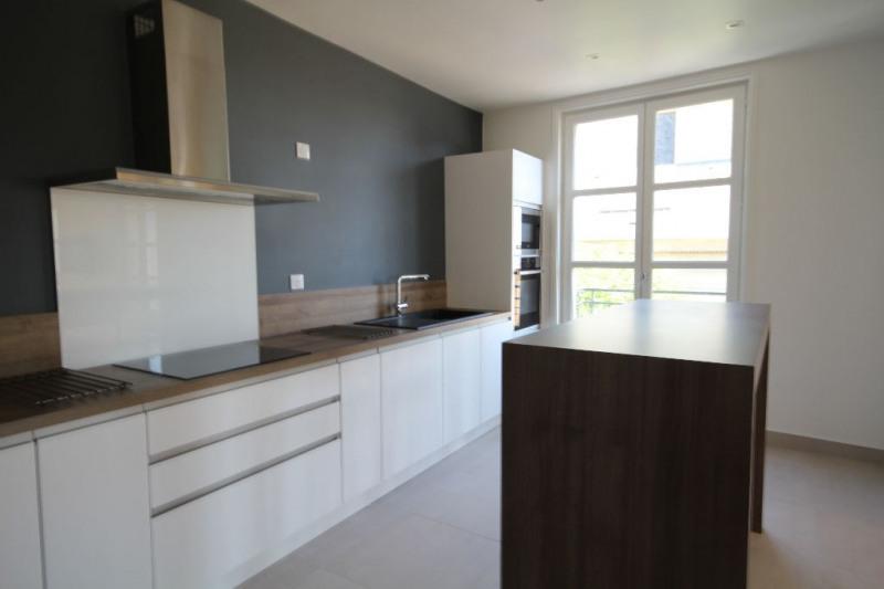 Location appartement St germain en laye 4200€ CC - Photo 3