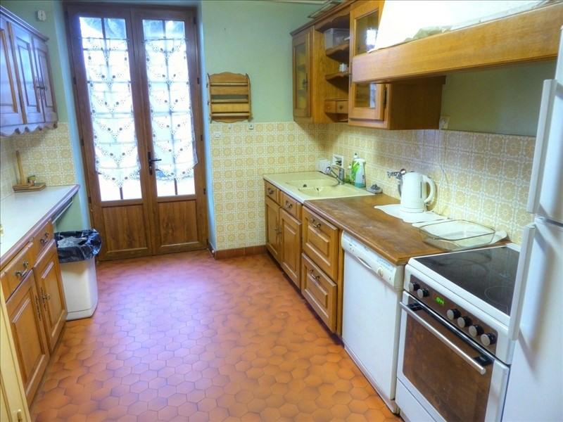 Deluxe sale house / villa St quentin fallavier 699000€ - Picture 7