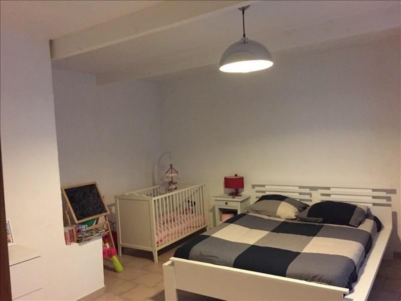 Vente maison / villa Bouc bel air 298000€ - Photo 4