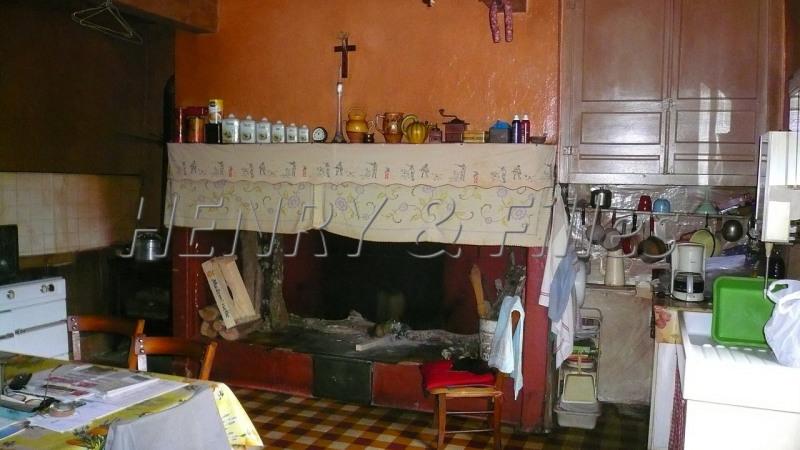 Sale house / villa L'isle-en-dodon 135000€ - Picture 2