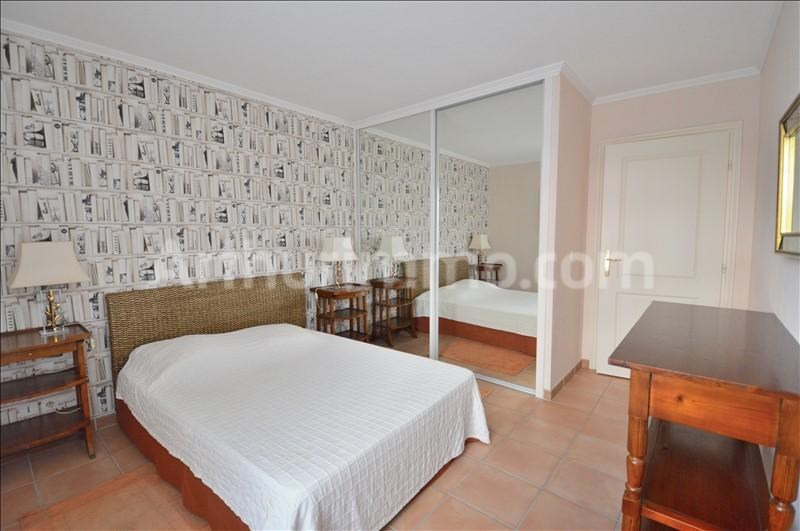 Deluxe sale apartment St aygulf 479 000€ - Picture 7