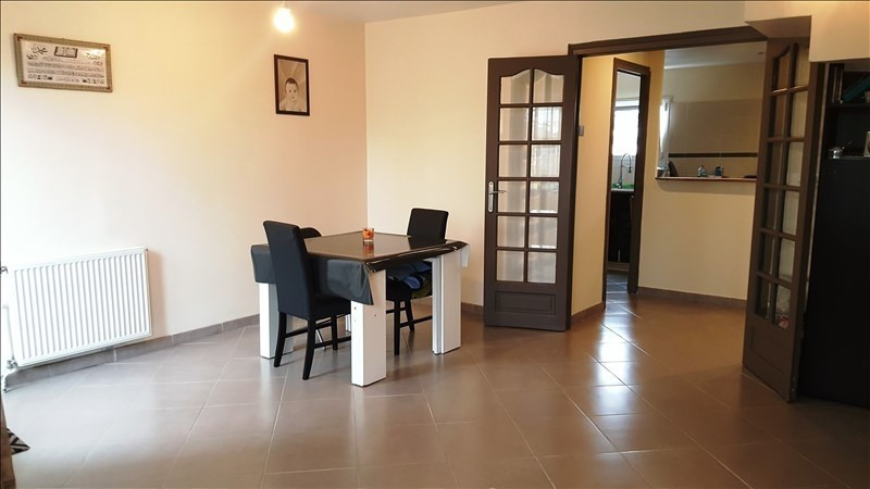Sale apartment Lognes 245 000€ - Picture 2