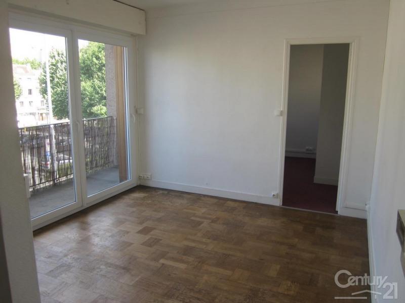 出售 公寓 Caen 100000€ - 照片 1