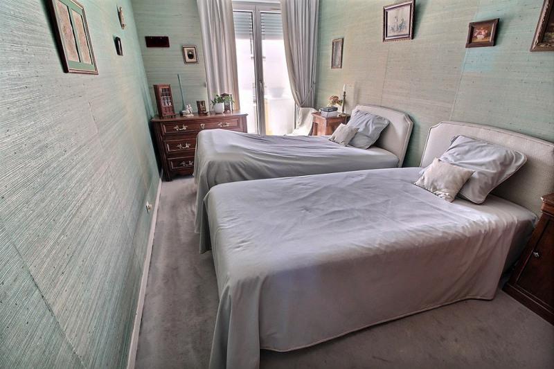 Vente appartement Meaux 313000€ - Photo 4